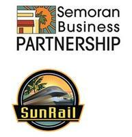 Free Information Session:  Doing Business with Sun...