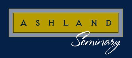 Community of Scholars Series: Spiritual...