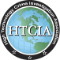 Atlanta HTCIA Meeting: Thursday, February 14th 2013