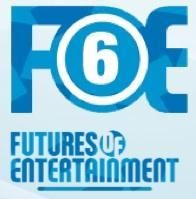 Futures of Entertainment 6 at MIT   Nov. 9-10