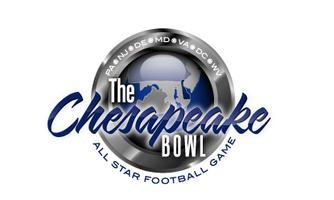 Chesapeake Bowl North Selection Camp Powered by Rivals