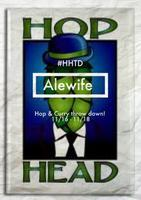 IPA Smackdown Fest at Alewife NYC