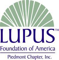 Removing the Mask of Lupus Series- Lupus and the Kidneys...