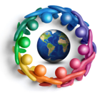 Coherent World Building: Creating the New World for...