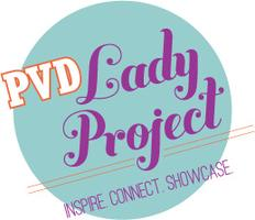 PVD Lady Project + The Women's Fund Celebrate Women's...