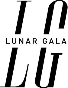 CMU Lunar Gala logo