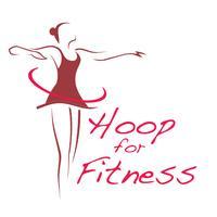 Hoop Dance Class Series