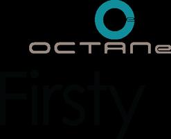 OCTANe Firsty 8/2/12