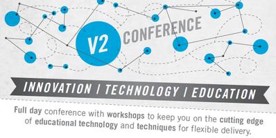 V2 Conference 2013