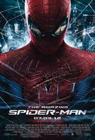 HERO COMPLEX SCREENING SERIES - THE AMAZING SPIDER-MAN