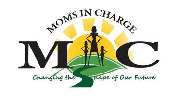 MiC M.E. Conference 2012