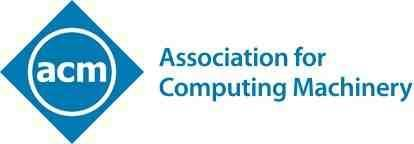 ICFP 2012 Programming Contest