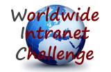 Leading intranets: case studies from the Worldwide...