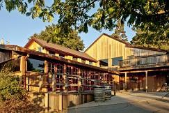 Fall Release & 50 Year Celebration at Monte Bello...