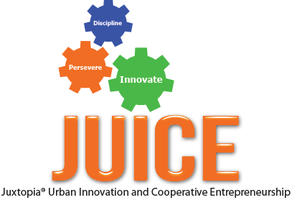 1st International JUICE 2012 Conference