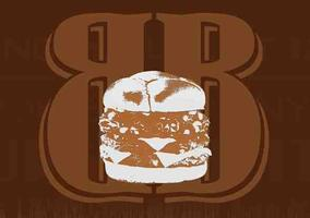 BURGER BLITZ 2012: Endless Burgers, Bourbons & Blue...
