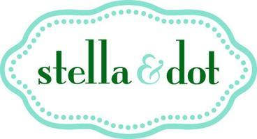 Stella & Dot Local Opportunity Event - Palo Alto