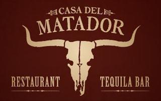 El Tesoro Tequila Tasting at Casa del Matador NW
