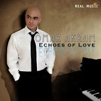Omar Akram at The House of Blues