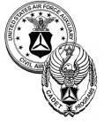 2012 National Conference Cadet Day Transportation