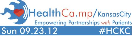 HealthCa.mp/KansasCity