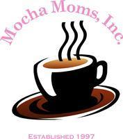 Mocha Moms Mid-Atlantic Retreat