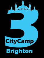 CityCamp 3