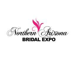 NORTHERN Az. BRIDAL EXPO  Vendor Registration