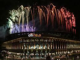 Fun Meetup Presents Mets Meetup Citifield Fireworks Nig...
