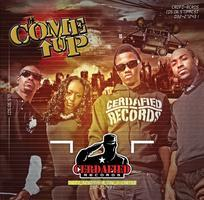 Cerdafied - The Come Up
