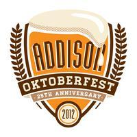 Addison Oktoberfest Special Packages