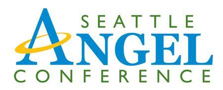 Seattle Angel Conference December 2012