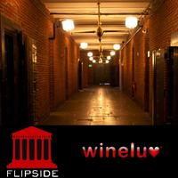 Sipping in the Vaults: Wine Tasting at the Historic...
