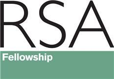 The RSA North of Watford Gap Social Enterprise Network