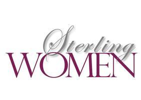 Sterling Women August Networking Luncheon