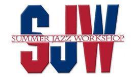 H-E-B Tournament of Champions 41st Summer Jazz...