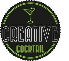 Creative Cocktail