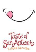 The Taste of San Antonio