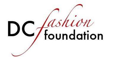Fashionably Business: Pattern Making 101