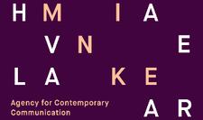 MINKE HAVELAAR logo