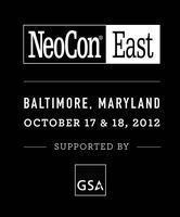 10-16-12 - Baltimore - LEED Green Associate Exam Prep