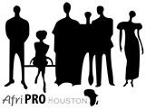 AfriPRO Houston Mixer