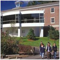 2012 Babson College Summer Venture Program Demo Day