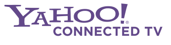 Yahoo! Connected TV     Developer Office Hours