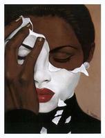RECREATE YOURSELF...IMAGE CONSULTING & SELF-ESTEEM...