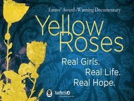 Yellow Roses Documentary Screening Covington LA