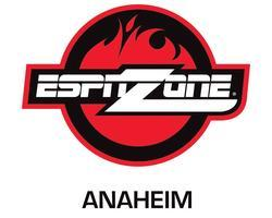 Angels vs Yankees Viewing Party at ESPN Zone Anaheim,...