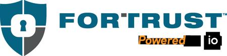 FORTRUST PRESENTS DATA CENTER 2.0