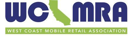 How to Launch Your Mobile Retail Business-July 22, 2012