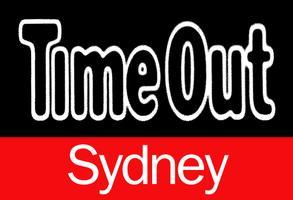 Time Out Food Awards 2012